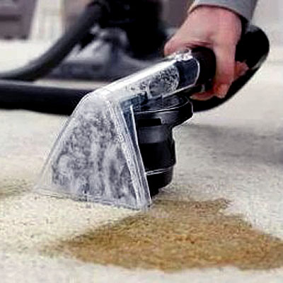 carpet-stain-cleaning