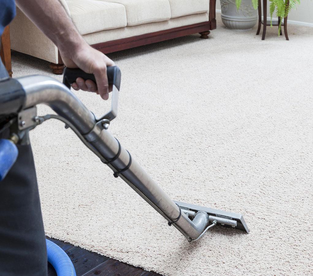 carpet cleaning in stevenage