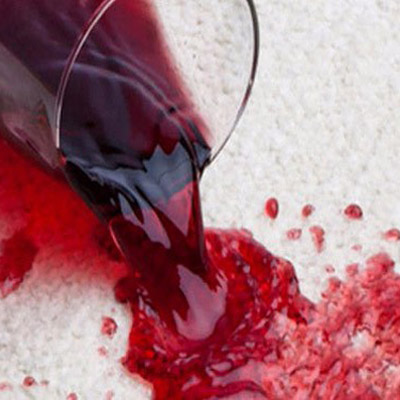 wine-stains